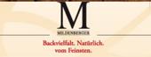 Mildenberger